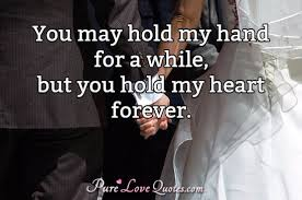 Love Forever Quotes Stunning Love Forever Quotes PureLoveQuotes