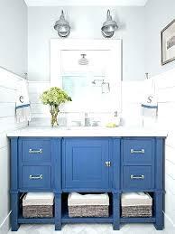 light blue bathroom tiles. Blue And White Bathroom Light Ideas Outstanding Best Decor . Tiles