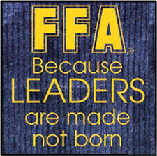 Ffa Quotes Classy Welcome To Mr Hudson's Website Mlhudsonblog