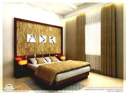 interior for small bedroom home wall decoration and best indian designs of bedrooms beautiful design ideas