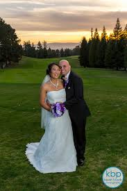 check back for more images ing soon keywords sequoyah country club wedding