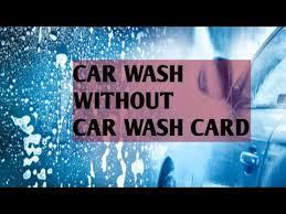 petro canada car wash promotion 06 2021