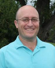 University of Minnesota's Dr. Randall Singer to explore animal ...