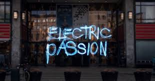 electric pion rastlaus a as