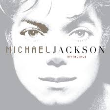<b>Michael Jackson's</b> '<b>Invincible</b>': 18 Years Later, a Full Review