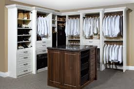 amazing closet ideas tures with white wooden fra and hanging clothing pict of the best reach