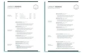 Cover Page Resume Cover Sheet Resume Template Cover Page Example For ...