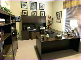 office space decoration. Decoration. Office Space Decor Inspirational Home Design Ideas Open Decorating Small Your Decoration A