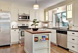 crystal knobs kitchen cabinets. white knobs for kitchen cabinets with featuring mulligan glass doors oil brushed bronze . crystal