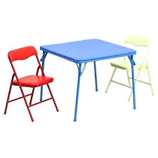 full size of showtime childrens folding table chairs set baby chair sets ikea girls and furniture