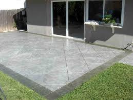 patio stones design ideas. Paver Patios Interlocking Concrete Pavers Contemporary Patio From Stones Designs Pictures , Source:Best Of Design Ideas U