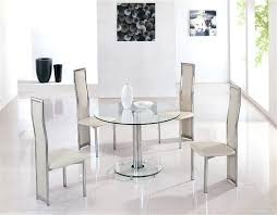 extendable glass table extendable dining table extendable glass dining table and 6 chairs