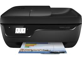 Hp Deskjet Ink Advantage 3835 All In One Printer Hp Store Malaysia