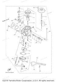 Magnificent klr 650 wiring diagram 2008 pictures inspiration carburetor klr 650 wiring diagram 2008