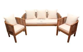 home sofa range wooden sofas