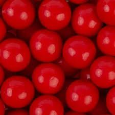 <b>Candy</b> Buffet by <b>Color</b>