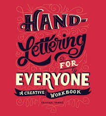 how to hand letter cristina vanko hand lettering for everyone