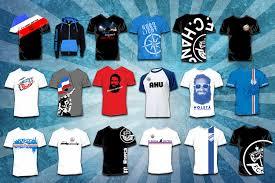 Alles über euren fußballclub aus rostock. Fan Shirt Contest 18 Finalisten Stehen Fest