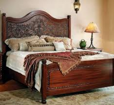 Southwestern Bedroom Furniture Spanish Renaissance Furniture Andalusian Easy Chair Renaissance