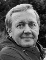Byron Miller Obituary (2014) - The Columbian