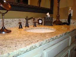 bathroom granite countertops bathroom countertops