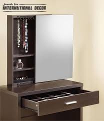 wall mounted dressing table designs for bedroom. Beautiful For Wall Mounted Dressing Table Designs For Bedroom G
