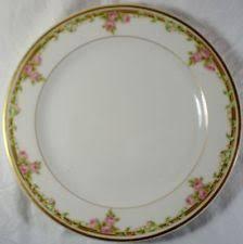 limoges elite works patterns limoges dinnerware ebay