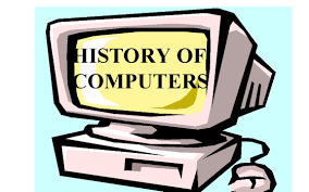 history of computers essay history of computers essay gxart the the development of computers essay for usa student szklanydom brooklyn overpaid down towards the front of