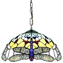 stained glass light fixtures elegant stained glass pendant light stained glass pendant lighting vintage stained glass