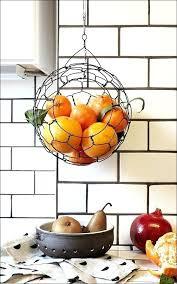 kitchen fruit basket kitchen fruit basket full size of kitchen storage ideas wrought iron fruit basket kitchen fruit