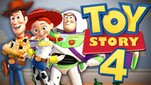 toy story 4. Perfect Toy Toy Story 4 Delayed Mock Image On Toy Story