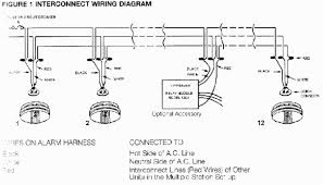 system sensor duct detector wiring diagram system mains powered smoke alarm wiring diagram wiring diagrams on system sensor duct detector wiring diagram