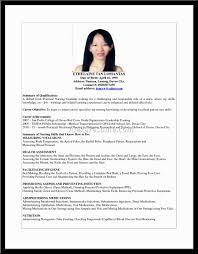 sample resume for graduate nurse best online resume builder sample resume for graduate nurse graduate nurse resume uthscsa nursing resume for fresh graduate alexa resume