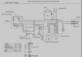 funky drz wire diagram illustration everything you need to know Nissan Wiring Diagrams Automotive suzuki k15 wiring diagram electrical work wiring diagram \u2022