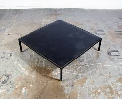 Alibaba.com offers 1,167 mid century coffee tables products. Tables Mid Century Coffee Table Vatican