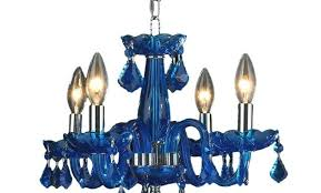 full size of blue and white chandelier shades glass globes pendant lamp interior design information