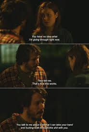 Short Movie Quotes nearlya anamorphosisandisolate ― Short Term 100 100 82