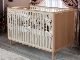 Cherry Products Romina Furniture Best Baby Furniture Solid Wood Baby Cribs Romina Furniture Kissinosaucecom Products Romina Furniture Best Baby Furniture Solid Wood Baby