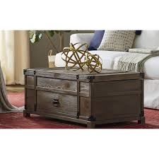 Dual Lift Top Coffee Table Coast To Coast Imports Treasure Coffee Table With Lift Top