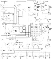wiring diagram 1996 chevy s10 pick up hawke dump trailer endear 98 s10 trailer wiring harness at Chevy S10 Trailer Wiring Diagram