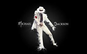 michael jackson spray letters dance darkness costume suit puter wallpaper fictional character costume design action figure