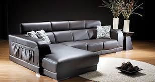 lorenzo living rooms singapore