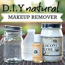 find this pin and more on beauty natural makeup remover