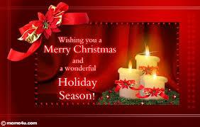Office Christmas Wishes Office Christmas Wishes Under Fontanacountryinn Com