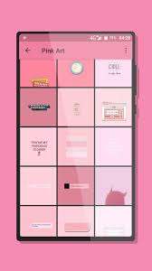 Pinkpaper - Pink Aesthetic Wallpapers ...