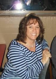 Vicki Lynn Gliha, 53 - Newbury, OH Has Court Records at MyLife.com™