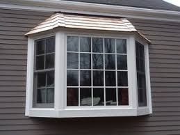 Bay Window Prices  Cost Listed By Leading Manufacturer Bow Window Estimated Cost