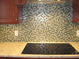 how to install oceanside paper faced glass mosaic tile