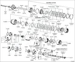 Ford radio wiring diagram on ford ignition system wiring diagram 1950 ford dash wiring diagram