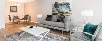 2 Bedroom Apartments For Rent In Calgary Exterior Remodelling Custom Design